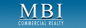 MBI Commercial Realty